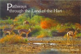 Pathways through the Land of the Hart