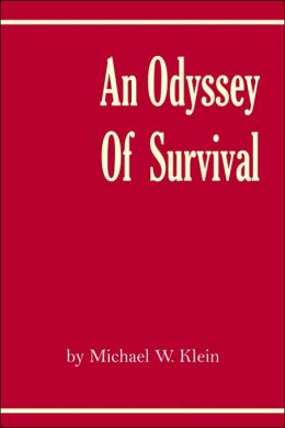 Odyssey of Survival