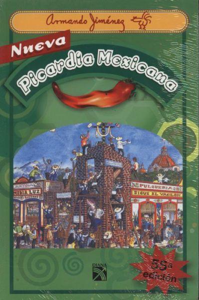 Nueva Picardia Mexicana
