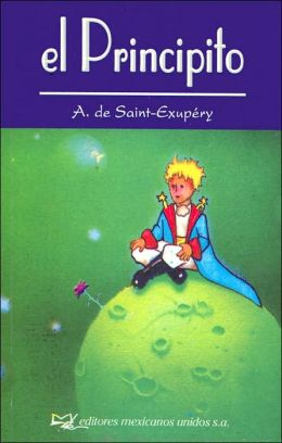 El Principito (The Little Prince)