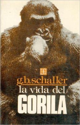 La Vida del Gorila