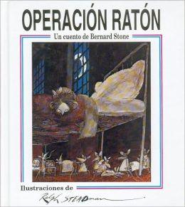 Operacion raton