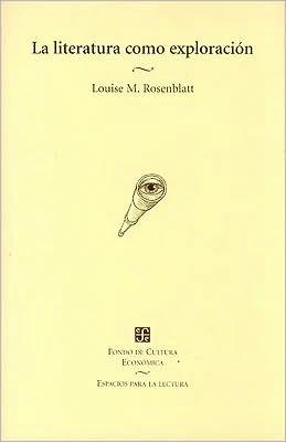 La Literatura Como Exploración