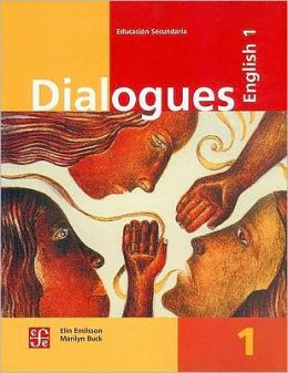 Dialogues. English 1