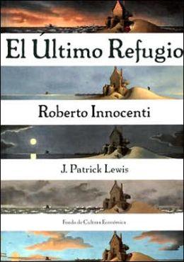 El ultimo refugio