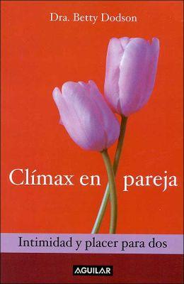 Climax en pareja: Intimidad y placer para dos