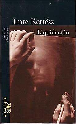 Liquidación (Liquidation)