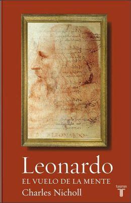 Leonardo: El vuelo de la mente