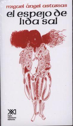 Espejo de Lida Sal, El