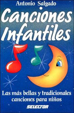 Canciones infantiles las mas bellas canciones para ninos - Letras infantiles para puertas ...