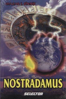 Nostradamus-(NR)