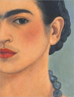 Frida Kahlo: National Homage 1907-2007