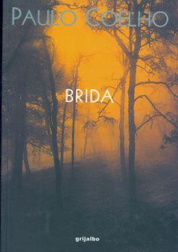 Brida (en español)