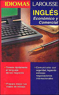 Ingles Economico y Comercial