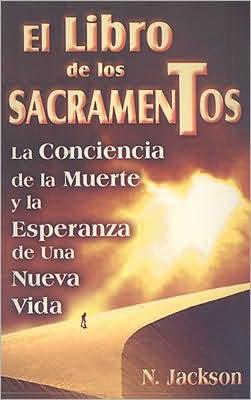 El Libro de los Sacrementos