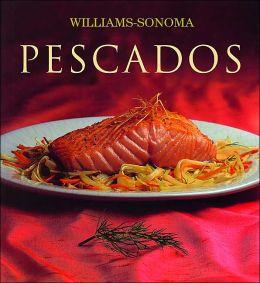 Williams-Sonoma: Pescados