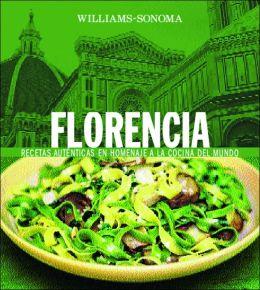 Florencia (Florence)