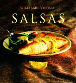 Salsas/ Sauce