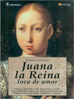 Juana la reina