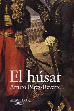 El húsar (The Hungarian Soldier)