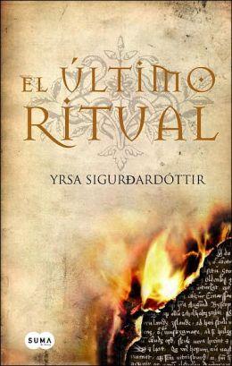 El último ritual (Last Rituals)