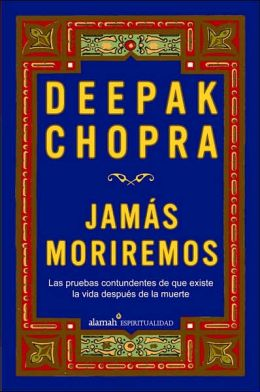 Jamas moriremos (Life after Death)