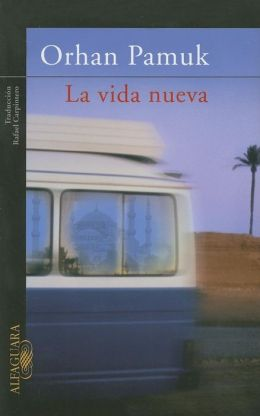 La vida nueva (The New Life)