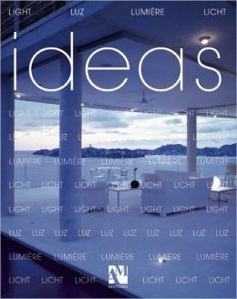 Ideas: Light