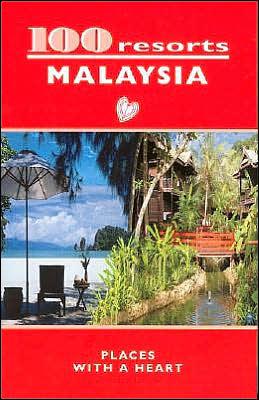 100 Resorts Malaysia