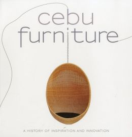 Cebu Furniture: A History of Inspiration and Innovation