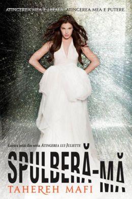 Spulbera-ma (Romanian edition)