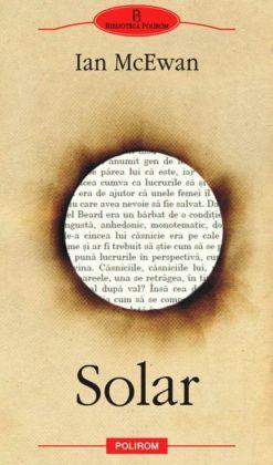 Solar (Romanian edition)