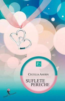 Suflete pereche (Romanian edition)