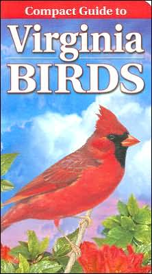 Compact Guide to Virginia Birds