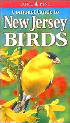Compact Guide to New Jersey Birds