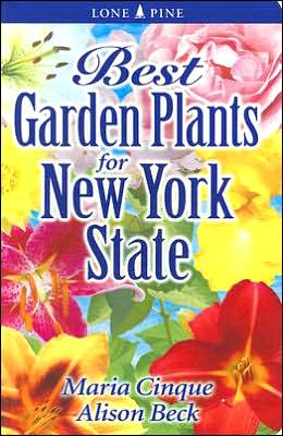 Best Garden Plants for New York