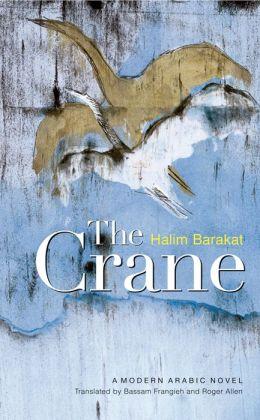 The Crane