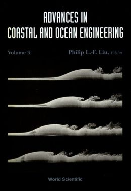 Advances in Coastal and Ocean Engineering, Volume 3