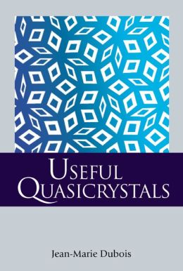 Useful Quasicrystals