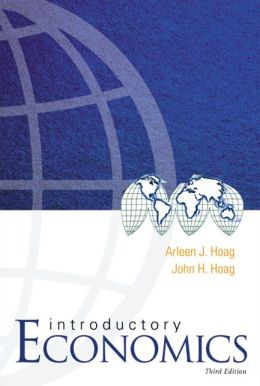 Introductory Economics (Third Edition)