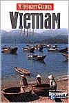 Insight Guide Vietnam