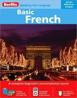 Basic French