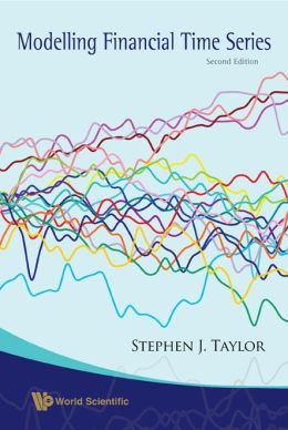 Modelling Financial Time Series (2nd Edition)