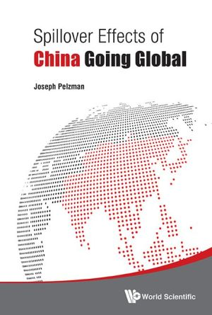 Spillover Effects Of China Going Global