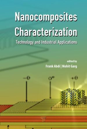 Nanocomposites Characterization: Technology and Industrial Applications