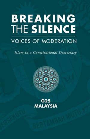 Breaking the Silence: Voices of Moderation