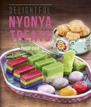 Delightful Nyonya Treats