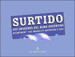 Surtido 286 Imagenes Del Alma Argentina