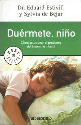 Duermete Nino