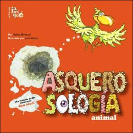 Asquerosologia Animal